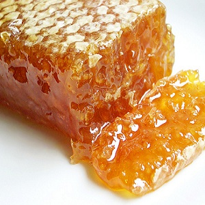 картофельный сок с медом при гастрите