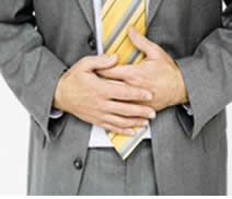гастрит желудка симптомы